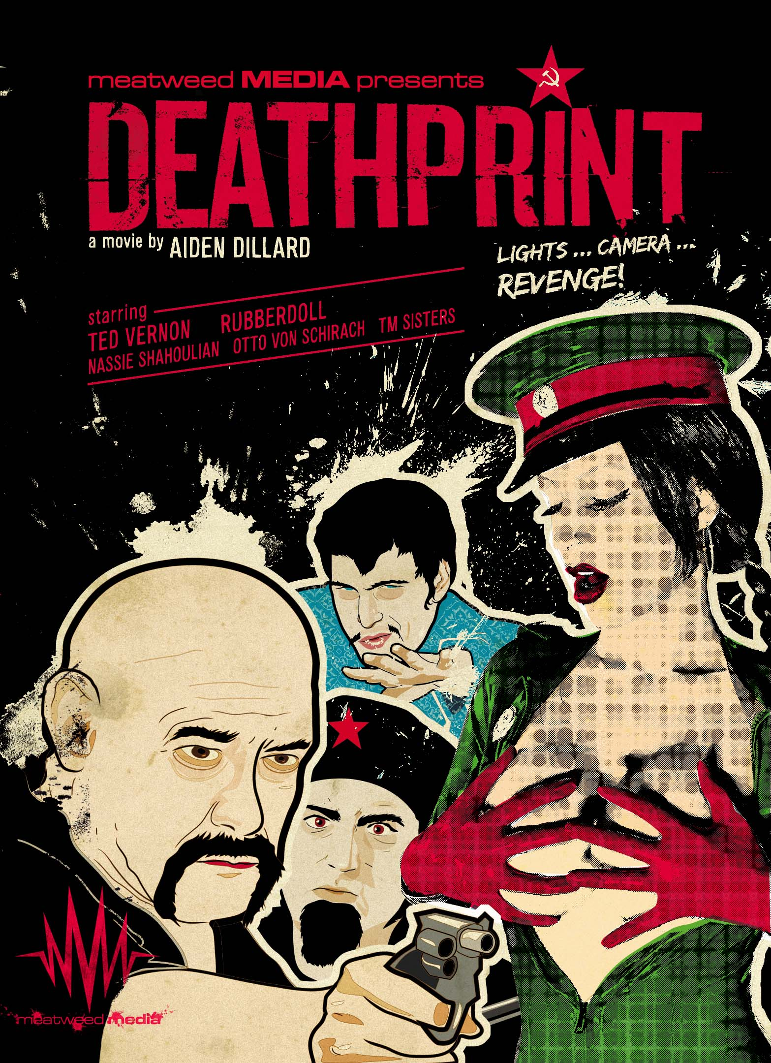 DEATH PRINT DVD COVER.jpg