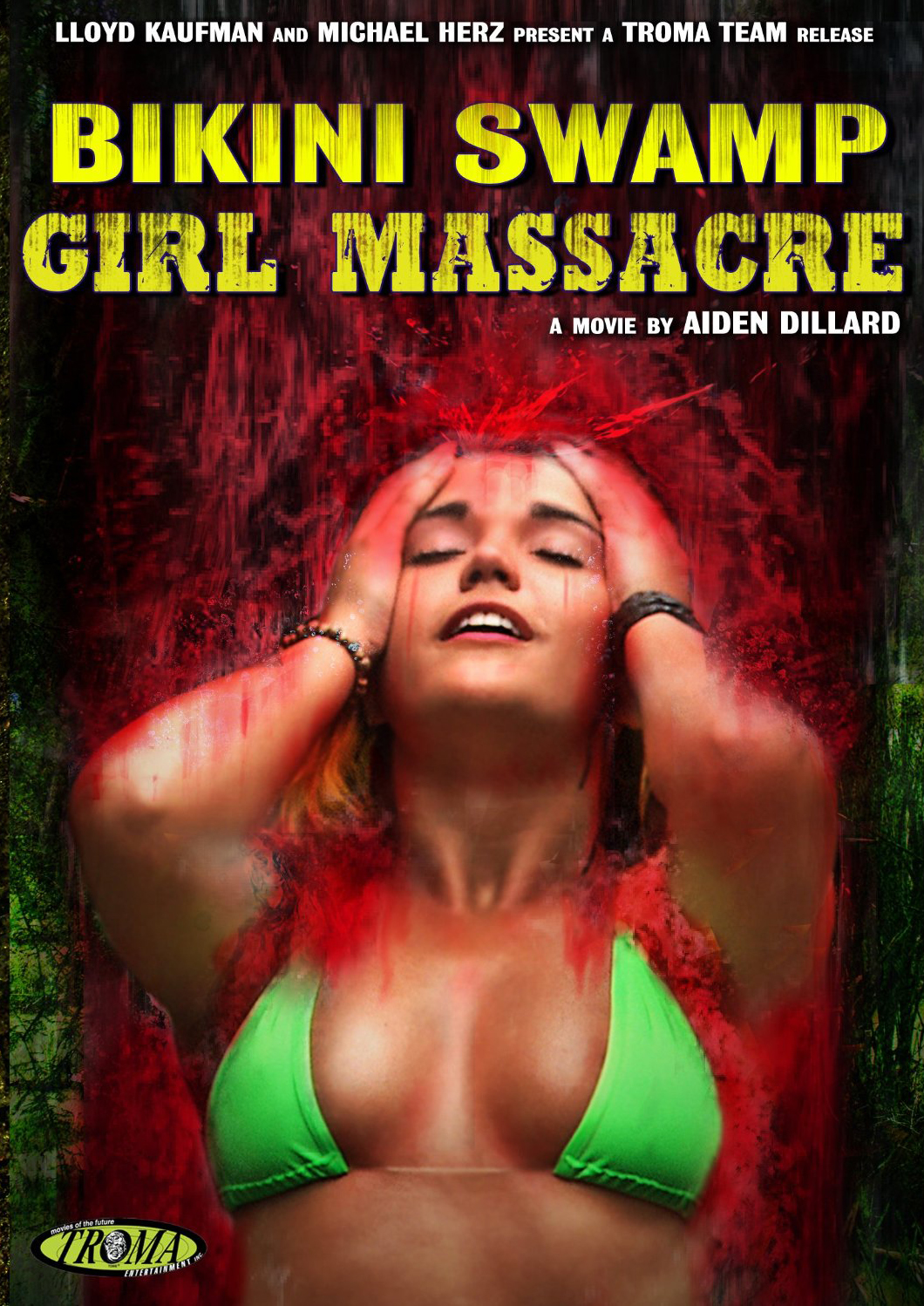 Bikini_Swamp_Girl_Massacre_Troma.jpg