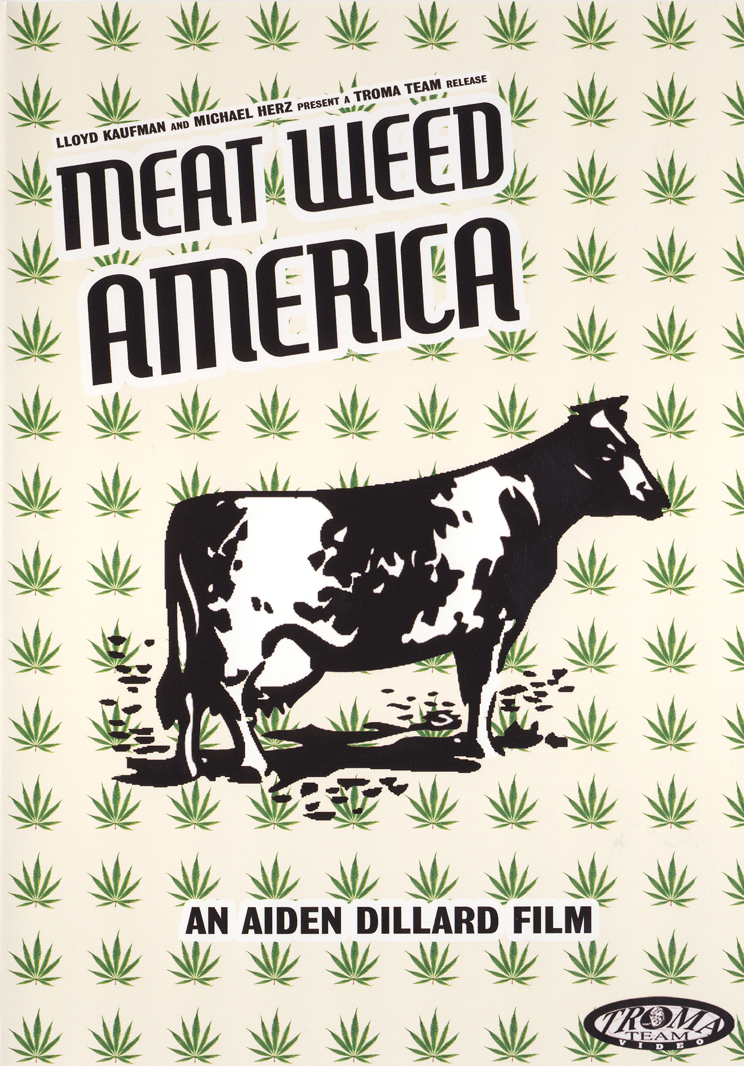 Meat Weed America Front Cover.jpg