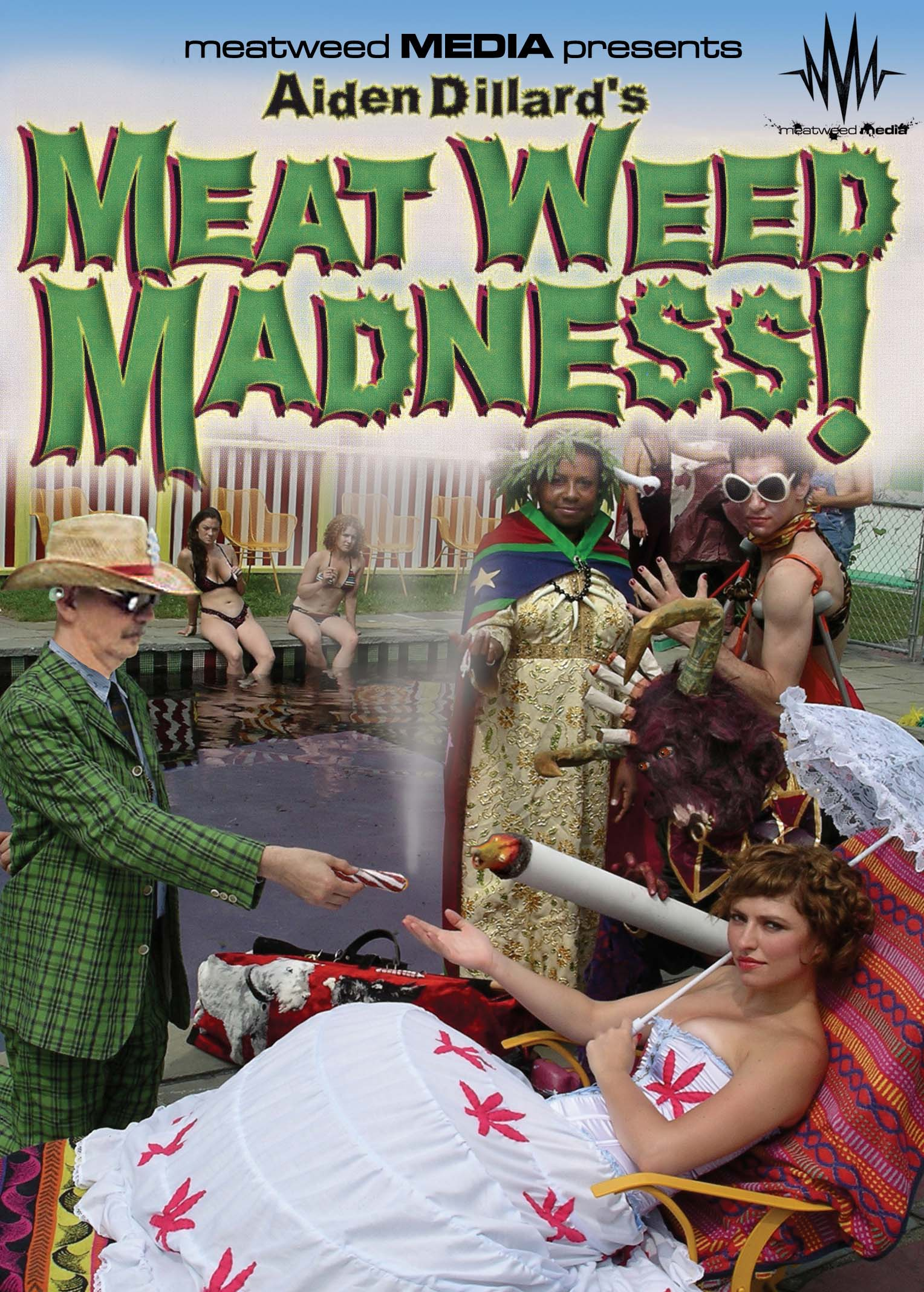 Meat Weed Madness Cover_1.jpg