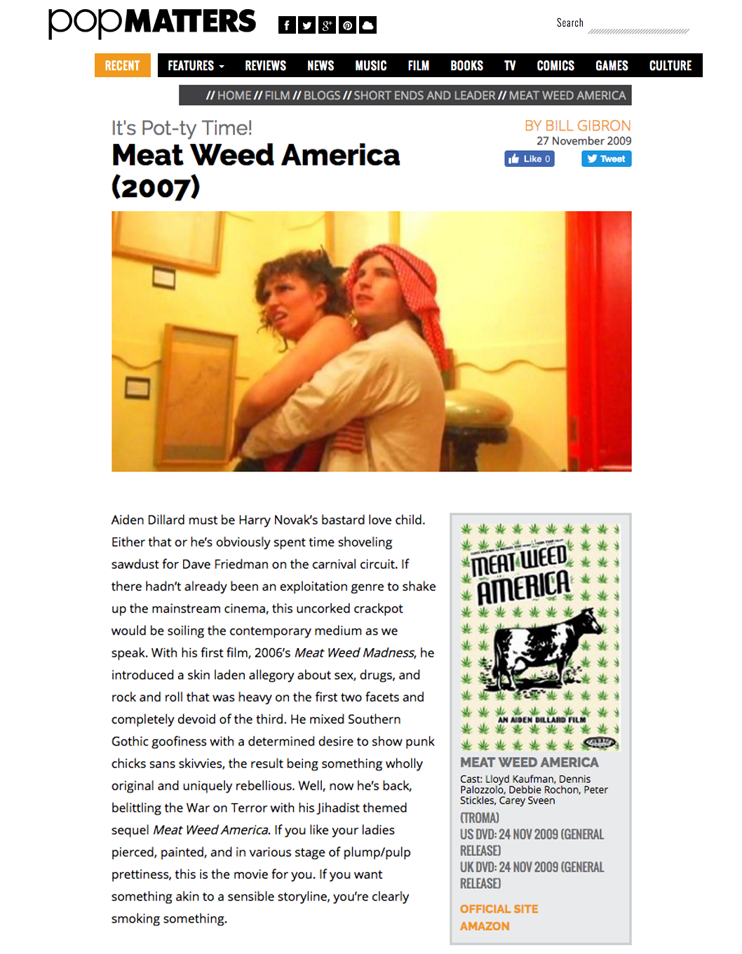MWA_Popmatters_Review_Screenshot.png