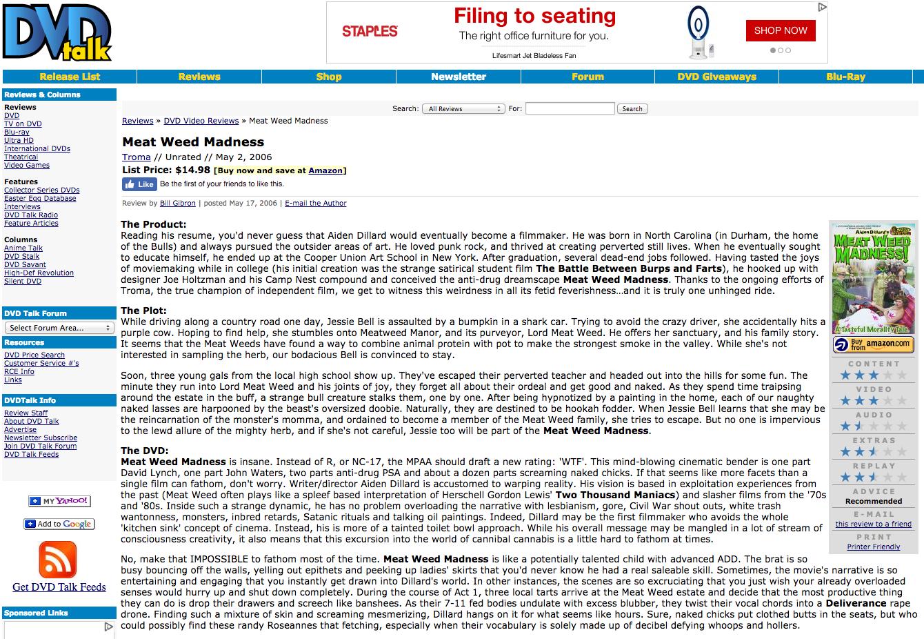 MWM_DVDTalk_Review_Screenshot.png