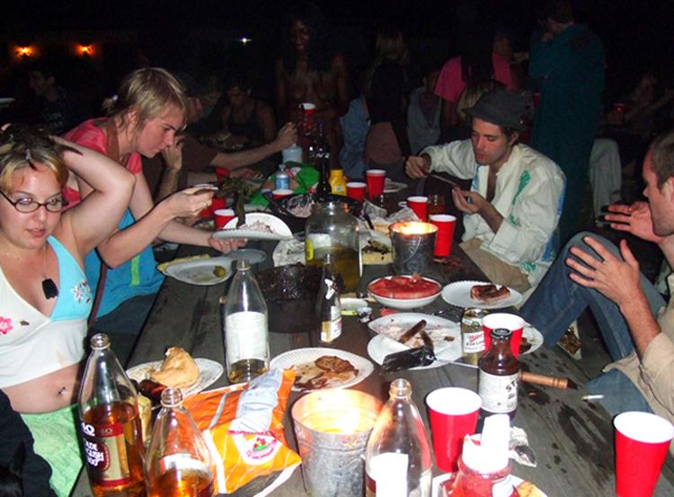 53 Party night dinner.jpg