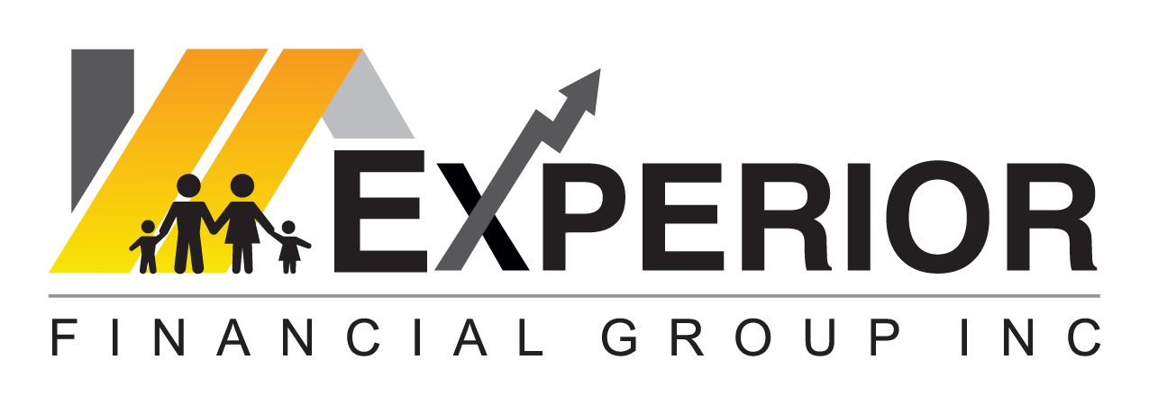 Experior Group Logo .JPG.jpg
