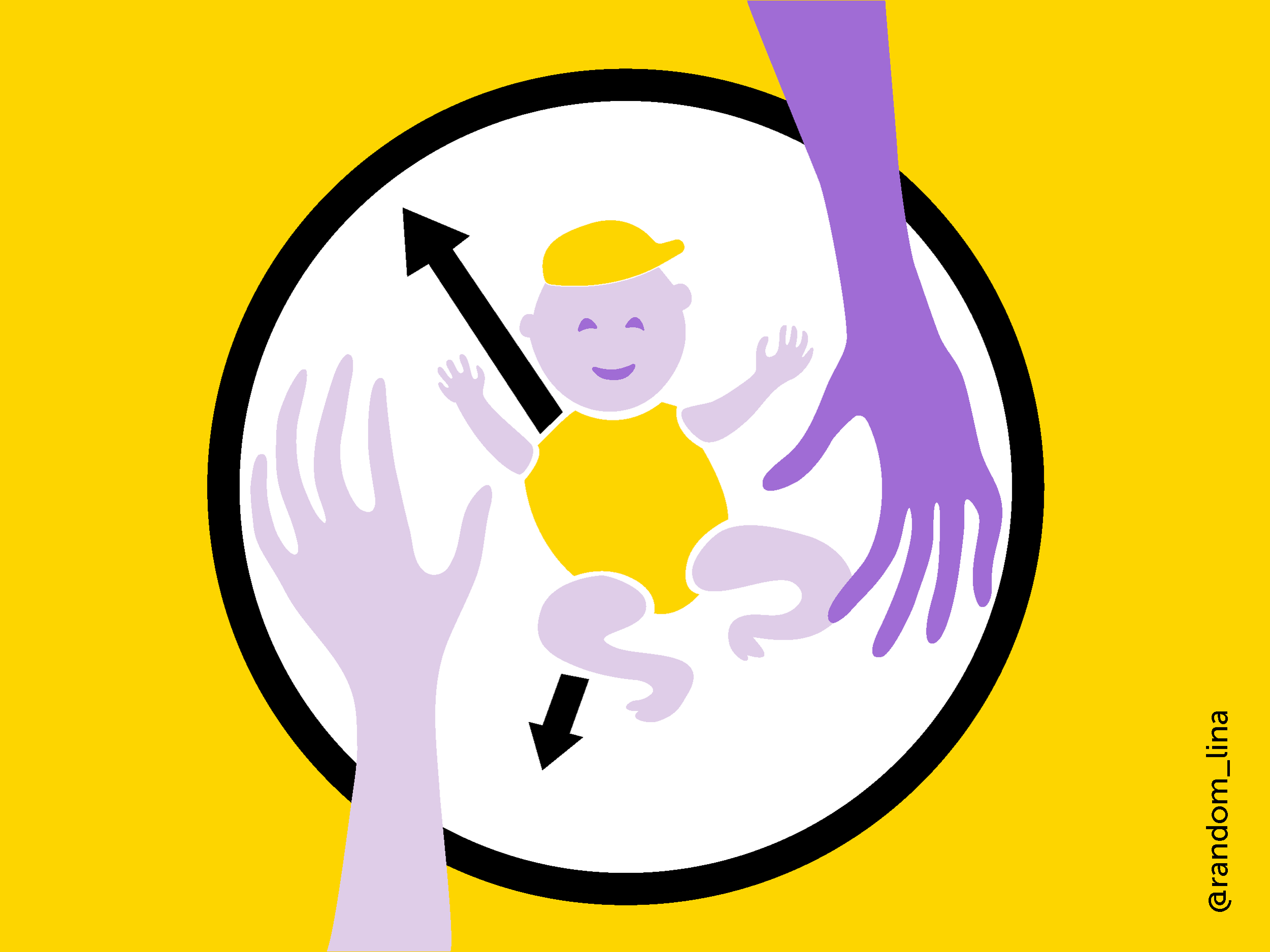 Men Do What They're Paid For - Time Out on Parental Leave seems closely correlated to Paid Leave AvailableA guest article by Helen Sachdev / Executive Coach and Director of WOMBA