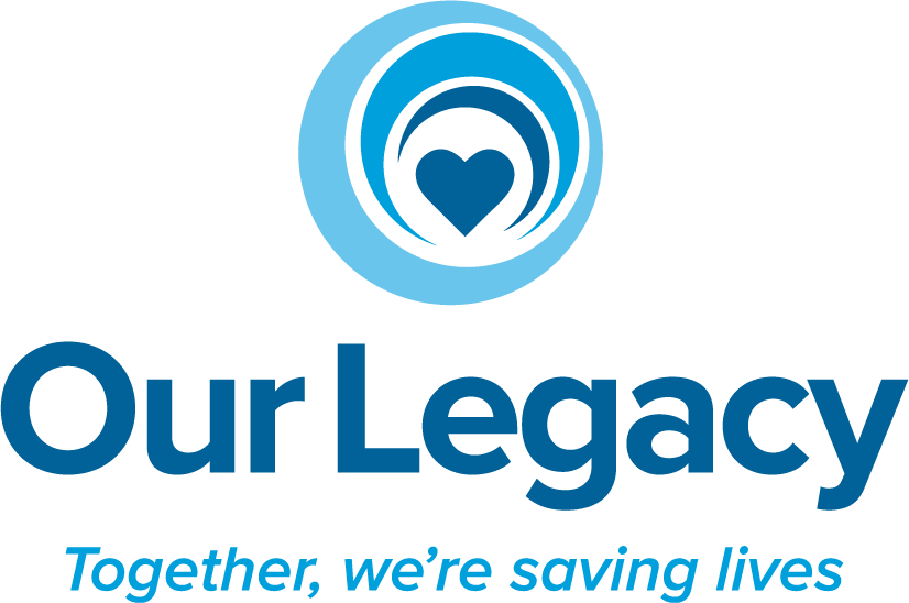 OurLegacy_Tagline_3c.png