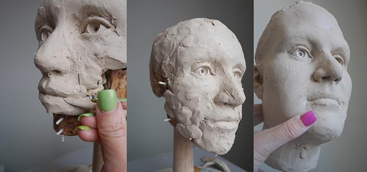 Facial+Approximation_4.jpg