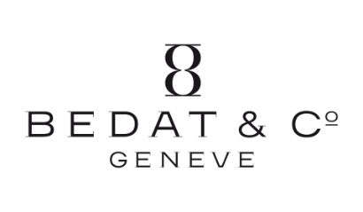 bedat_co_logo_black.png