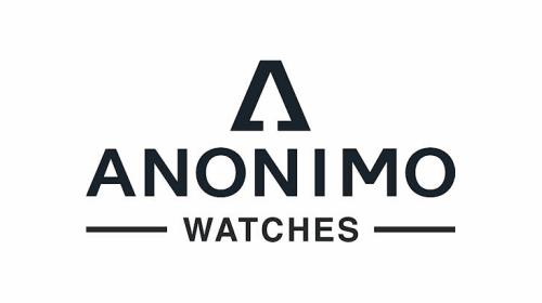 anonimo_logo_1_black.png