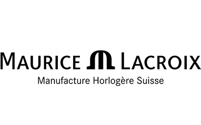 maurice_lacroix_logo_black_3.jpg