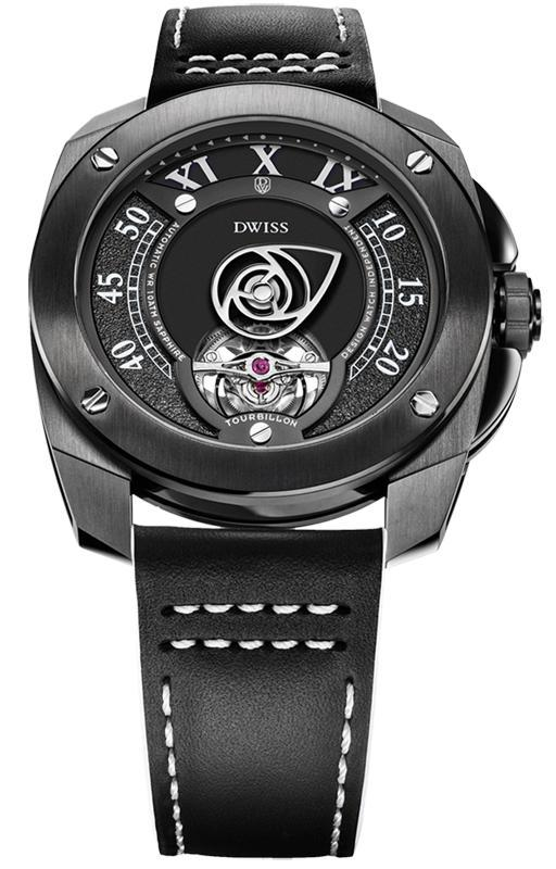 RC1-BB-tourbillon_small-2.png