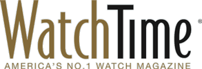 watchtime_logo_gold.png
