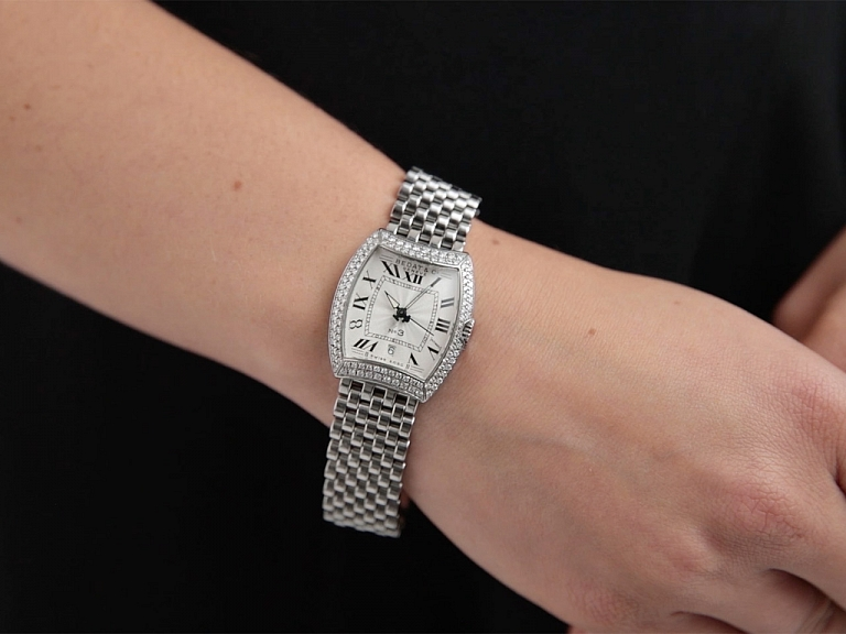 product-510339-bedat_co_no_3_watch_with_diamonds_stainless_steel-1-09012017162839-768x576.jpg