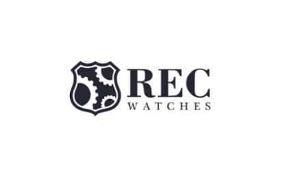 rec_logo_black.png