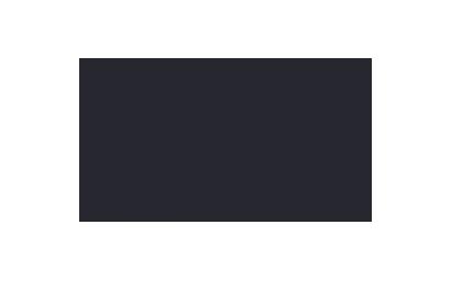 michel_herbelin_black_v02.png