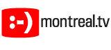 montrealTV_logo.jpg