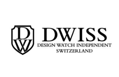 dwiss_logo_black.jpg