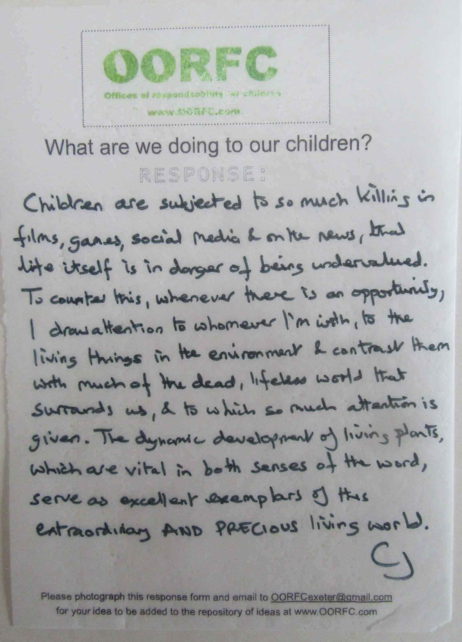 My-response-handwritten-red.jpg