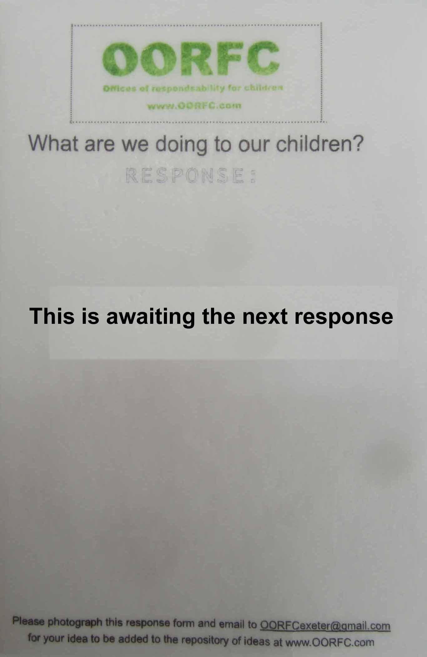 awaiting-next-response.jpg