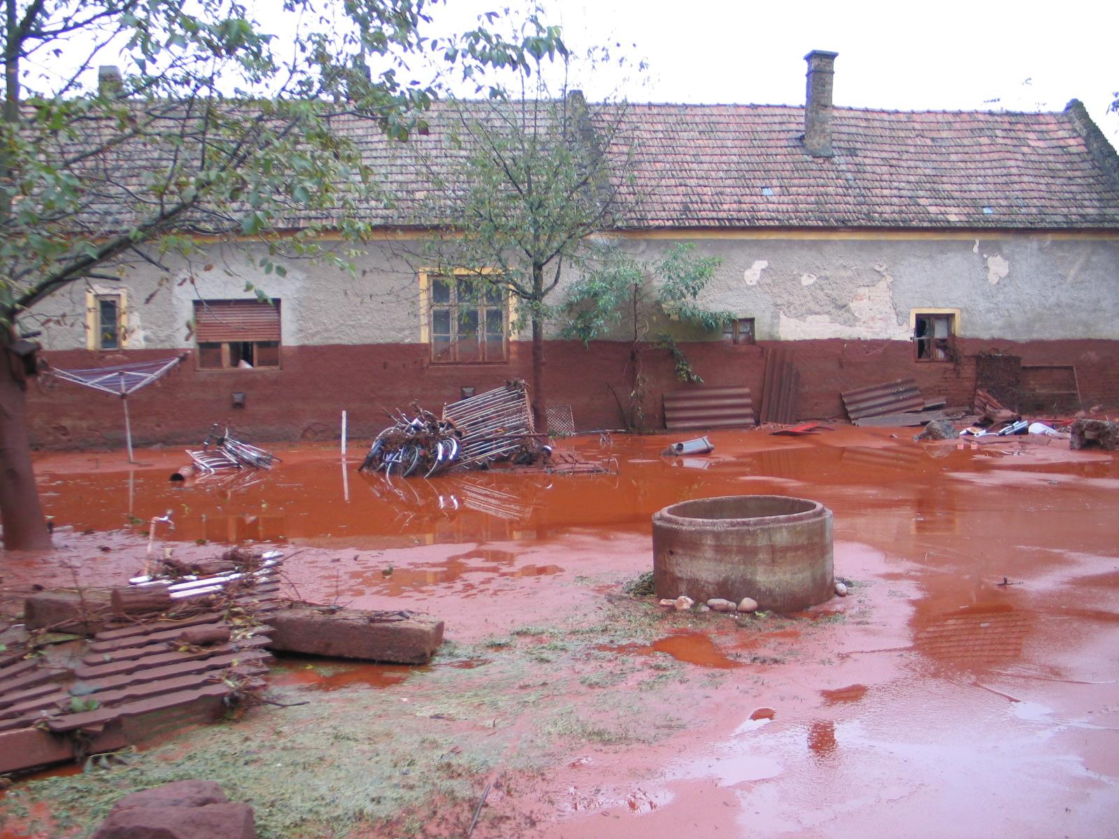 sludge aluminium WWF Hungary.jpg