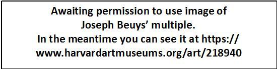 https://www.harvardartmuseums.org/art/218940