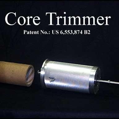 core+trimmer.jpg