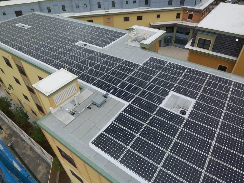 trolley square solar panels.jpg