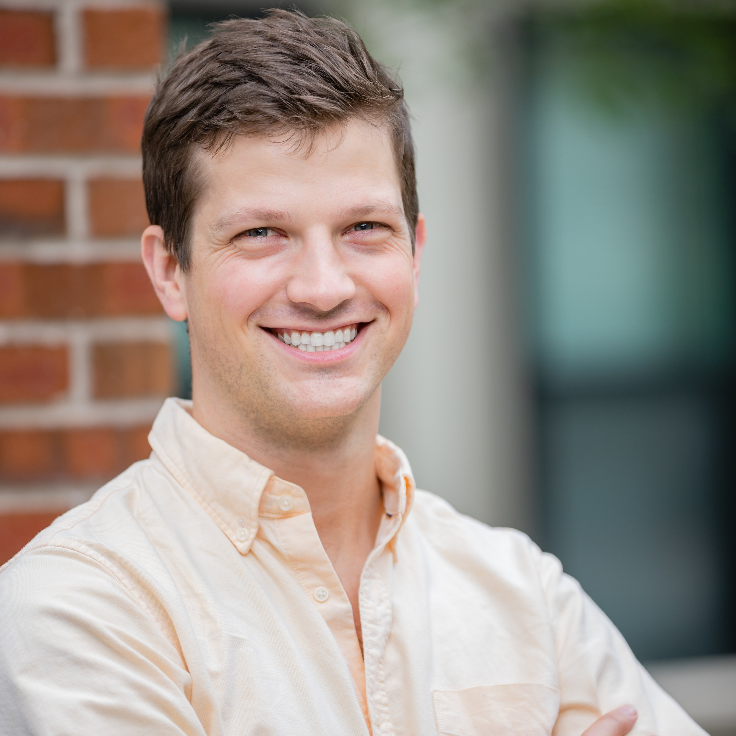 Will Monson   Will joined HRI/CNAHS as a Project Manager in July 2017 as part of the 2017-19 Kuehn Fellowship program. While at HRI/CNAHS, he has helped with several projects in Cambridge: the rehabilitation and financing of Auburn Park (60 units), the financing of Concord Highlands (98 units, new construction), and the financing and rehabilitation of 808 Memorial Drive (300 units).  Will received his Master in City Planning degree from MIT, focusing on Housing, Community, and Economic Development. He was involved in the Federal Home Loan Bank of Boston Affordable Housing Development Competition, both as a participant in 2016 and a student coordinator in 2017. Prior to HRI/CNAHS and grad school, he worked as a research associate at the Urban Institute in Washington, D.C. and received his BA in Economics from Wesleyan University. He also plays saxophone in a band of urban planners.