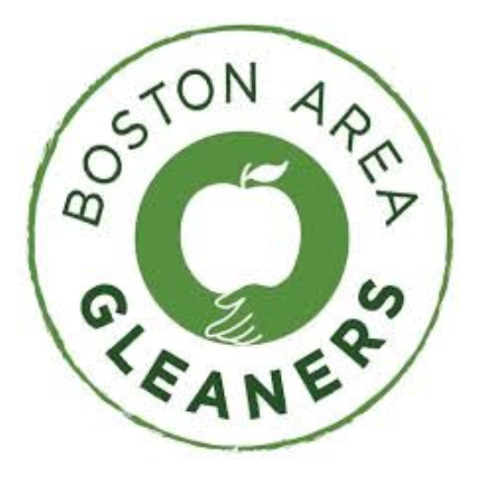 boston area gleaners.png