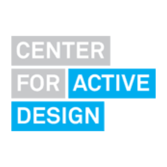 center for active.png