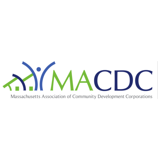 macdc.png