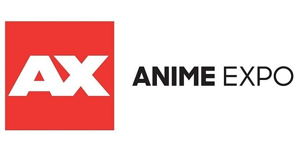 Anime Expo 2021 cancelled, Anime Expo Lite returning this July