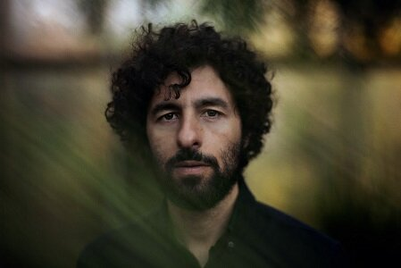"""Jose Gonzalez announces new album 'Local Valley,' releases new song """"Visions"""""""