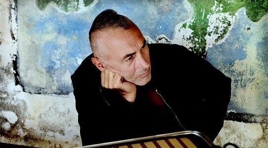 """Yann Tiersen releases new single """"Poull Bojer,"""" announces tour dates"""