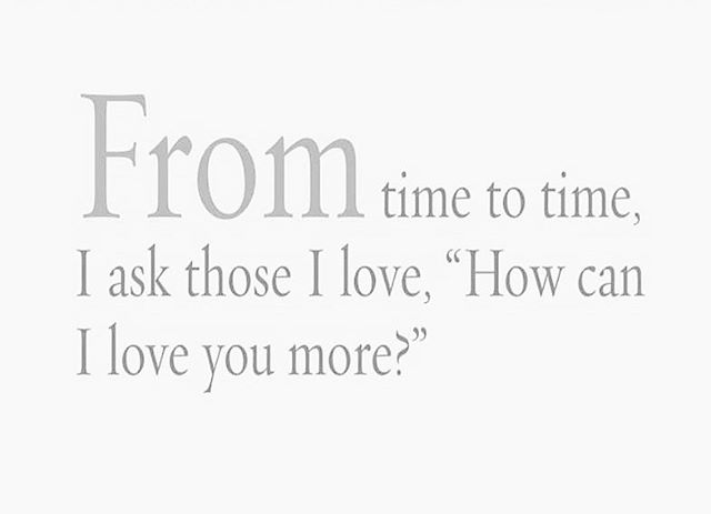 From this simple question I receive surprisingly simple answers ❤️❤️❤️ . #loveisallweneed #loveistheanswer #scottsdaleyoga #summeroflove #summeroflove2019 #lovelovelovelove . #beyondyoga #beyondyogaaz #meetmeonthemat #movementmindfulnessmeditation #meditation #oneclassatatime #oneposeatatime #onebreathatatime #whyyoga #whyiyoga #relaxation #scottsdale #phoenix #scottsdaleaz #phoenixarizona #scottsdalefitness #scottsdaleyoga #scottsdaleliving #scottsdalelife #arizonaliving #azlife