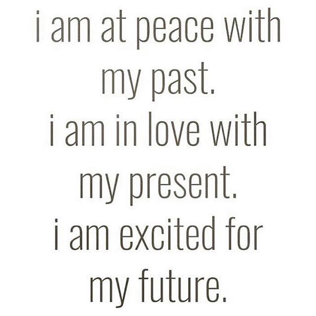 in ❤️ with my present . #thatsthemagic #thatsthetrick #thatsthepower #summeroflove #summeroflove2019 . #beyondyoga #beyondyogaaz #meetmeonthemat #movementmindfulnessmeditation #meditation #oneclassatatime #oneposeatatime #onebreathatatime #whyyoga #whyiyoga #relaxation #scottsdale #phoenix #scottsdaleaz #phoenixarizona #scottsdalefitness #scottsdaleyoga #scottsdaleliving #scottsdalelife #arizonaliving #azlife