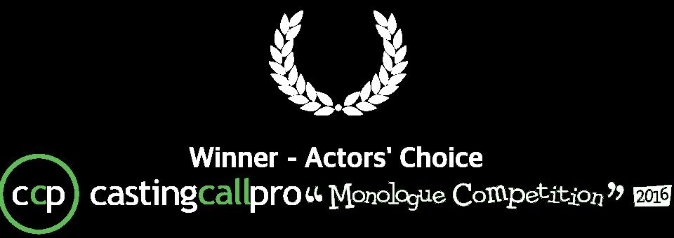Actos choice 2016.png