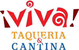 Viva_logo_4C_POS-1-300x191.png