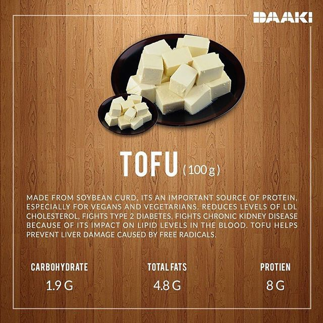 Tofu is an important source of protein! Ours is made from locally grown organic soybeans. Find it at @greenstar_coop @wegmans @gtgtburg @foodcoop @honestweightfoodcoop @syracusecooperativemarket @potsdamcoop @bobsnaturalfoods #teamtofu #organic #tofu #tofukan #protein #eatlocal #familyowned #smallbusiness