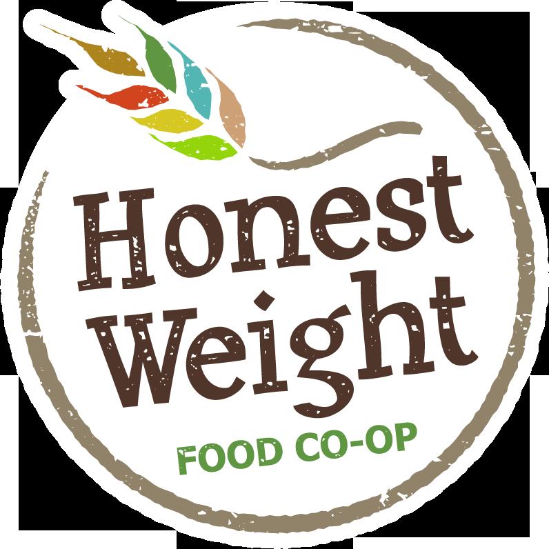 Honest_Weight.png