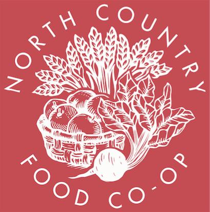 NC+Food+Coop.png