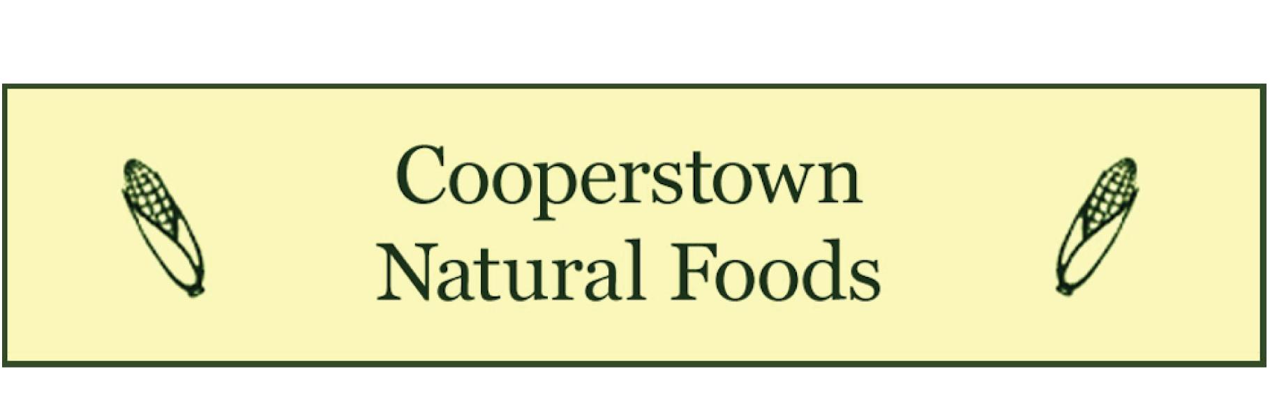 Cooperstown-01.jpg