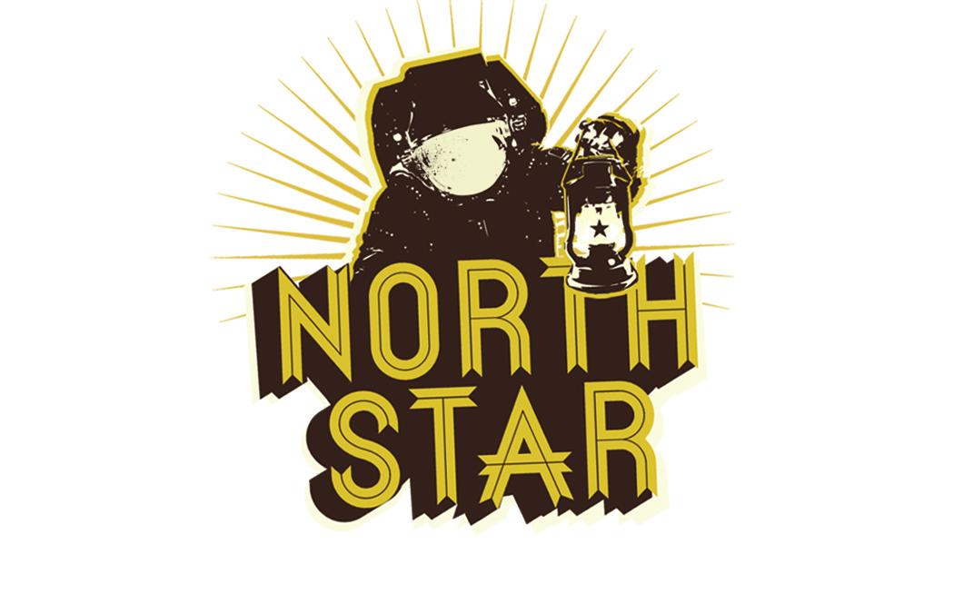 NORTHSTAR Spacer.jpg