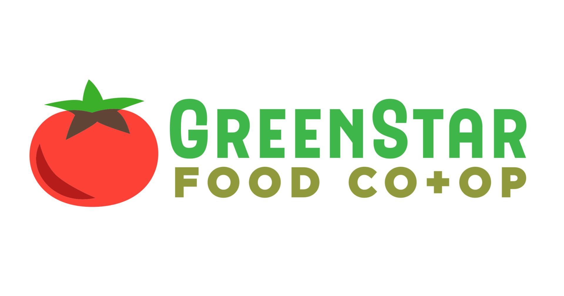 opengraph-greenstar-logo.png