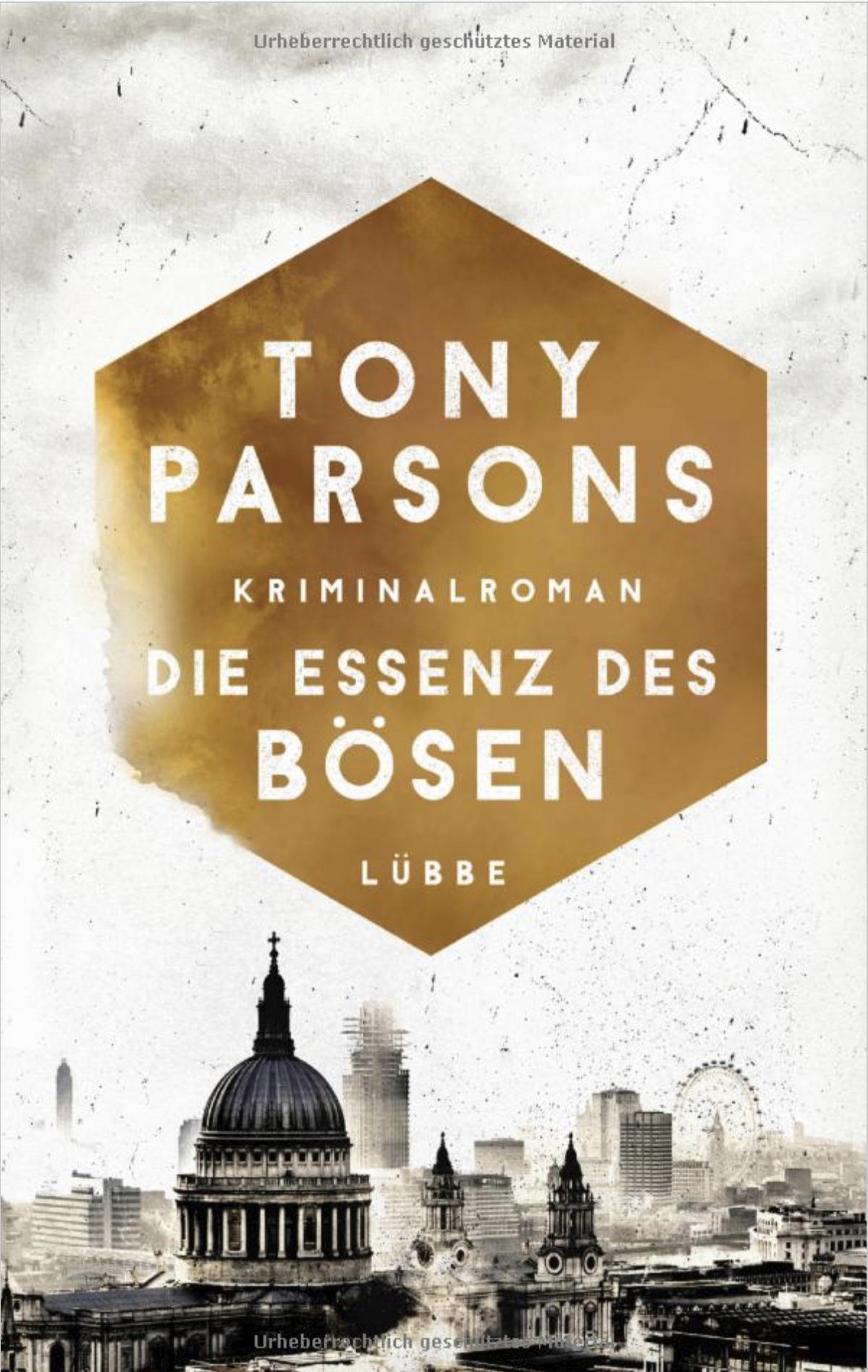 Lübbe Publishing