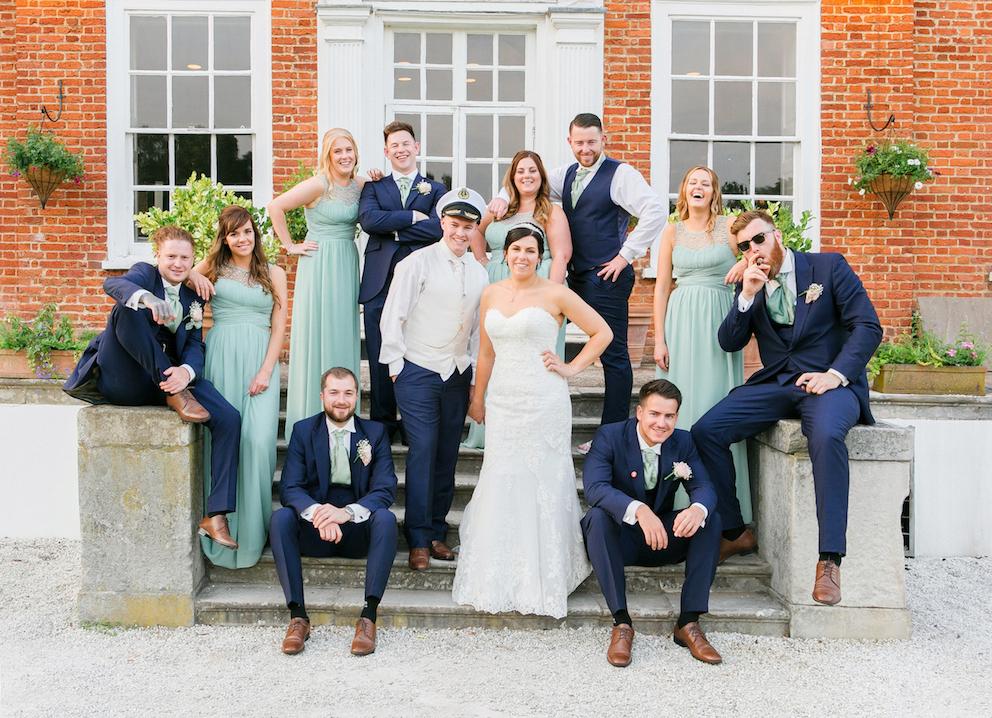 luxury_wedding_newborn_couples_engagement_family_photography_photographer_east_finchley_london_13.jpg