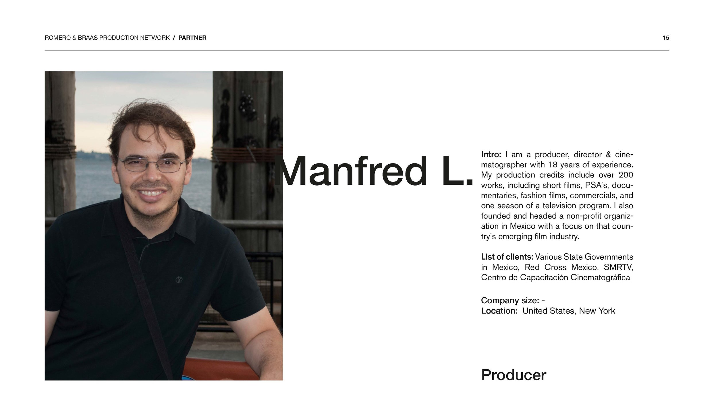 Production_Network_romeroandbraas_Seite_15.jpg