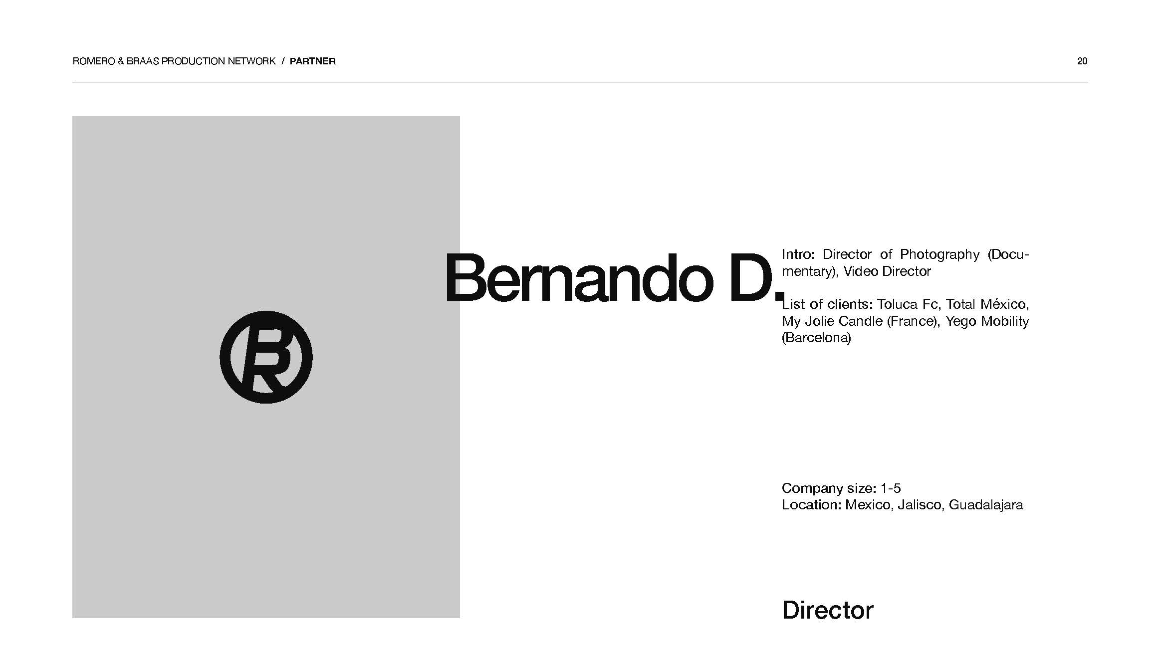 Production_Network_romeroandbraas_Seite_20.jpg