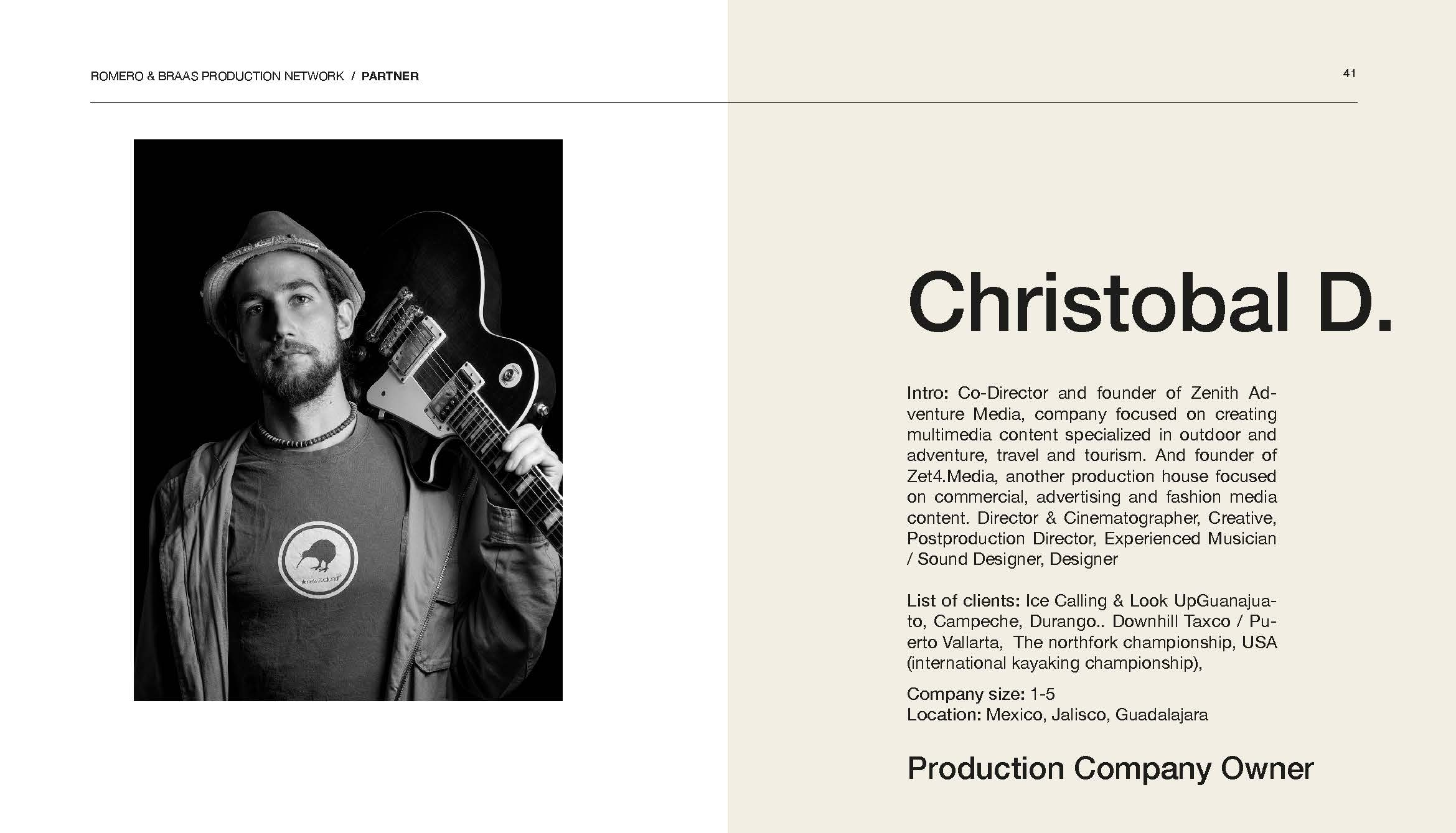 Production_Network_romeroandbraas_Seite_41.jpg