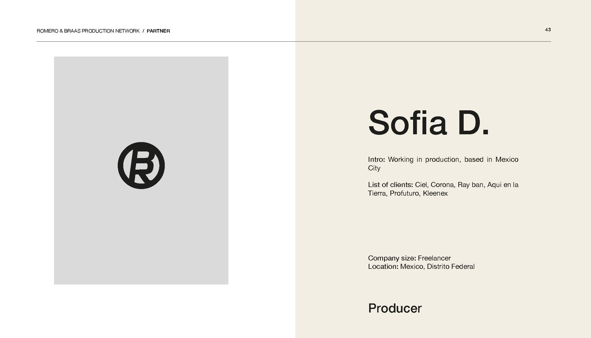 Production_Network_romeroandbraas_Seite_43.jpg